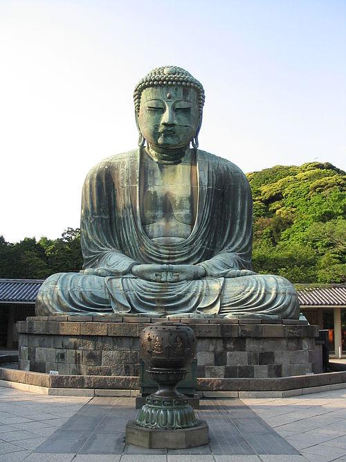 500px-Kamakura_Budda_Daibutsu_front_1885