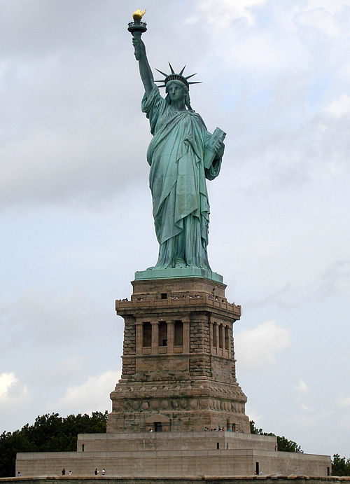 500px-Statue_of_Liberty_7